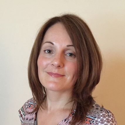 Nicola Hurley : Adolecent Youth Teenager Counsellor Psychotherapist Limerick - Limerick Counselling and Psychotherapy Centre